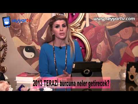Buga Burcu 2012 http://www.ucretsizvideo.org/320135/nuray---hacce ...