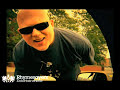 Brother Ali - Take me home