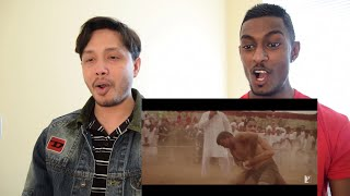 Sultan Teaser 2 Reaction Introducing by Stageflix