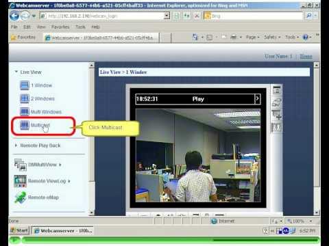 EMTEC MOVIE CUBE S800 INSTRUCTIONS MANUAL Pdf Download