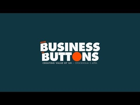 From Business To Buttons Live thursday 3/4