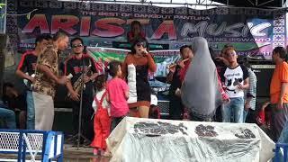 Download Lagu Narik Ambekan - Arista Music Gratis STAFABAND