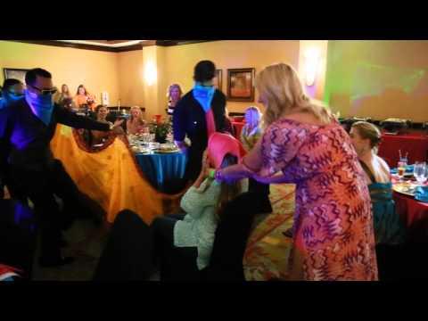 Erica's Wedding Shower 2014