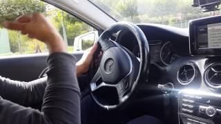 Nasıl direksiyon çevrilir ve oranlama! by-Prof Zafer AKSOY