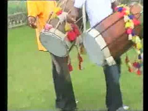 Dhol Beats video