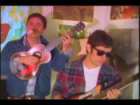 "Black Lips - ""i'll Be With You"" Video"
