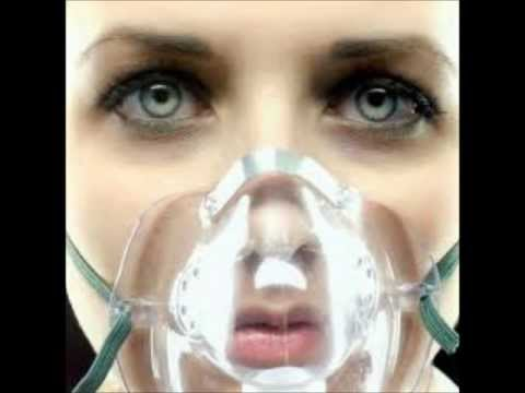 Underoath - They're Only Chasing Safety - Full Album.