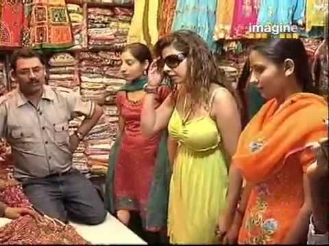 Desi Girl - Full Episode (11th June) Pt 2 video