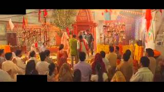 'Tu Chahiye'  Full VIDEO Song   Atif Aslam   Bajrangi Bhaijaan   Salman Khan, Kareena Kapoor