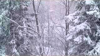 Irving Berlin - Sleigh Ride