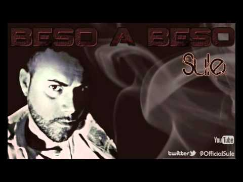 Music video Sule - Beso a beso // @OfficialSule - Music Video Muzikoo