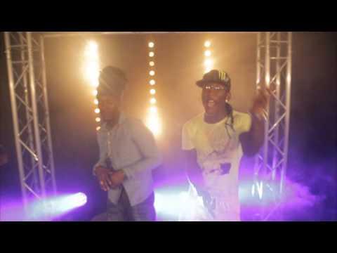 Lalla King Koyeba & Prince Koloni video