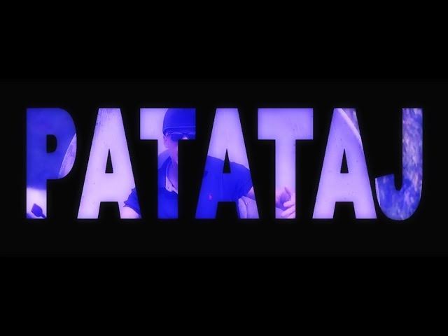 BOOMBASTIC - Patataj (nowość disco polo 2017)