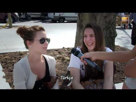 Fransızların gözünden Türkiye: Afrika kıtasında Arapça konuşulan bir ülke (!)