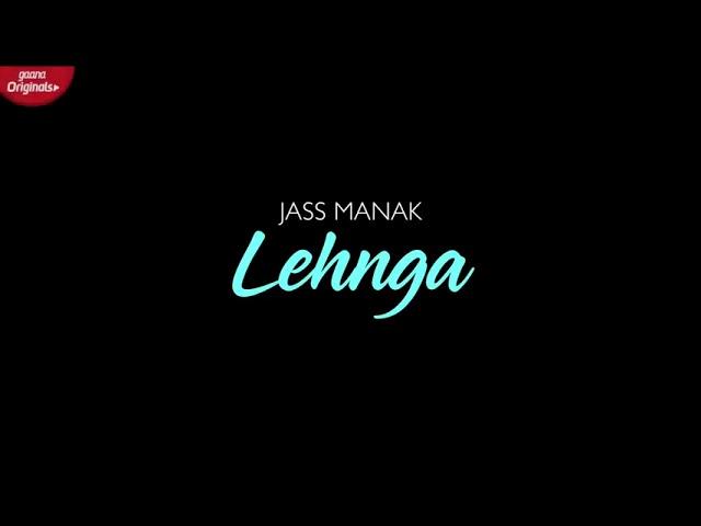 New punjabi song lengaha (jass manak)geet mp3 thumbnail