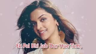Tum Kya Jano | Latest Hindi Songs | Best Bollywood Songs | Love Songs Of All Time
