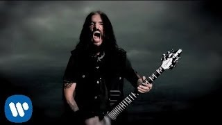 Watch Machine Head Locust video