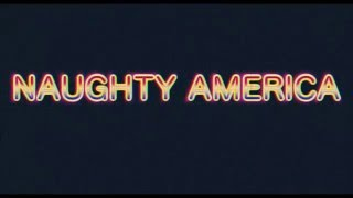 Naughty America Teaser Trailer