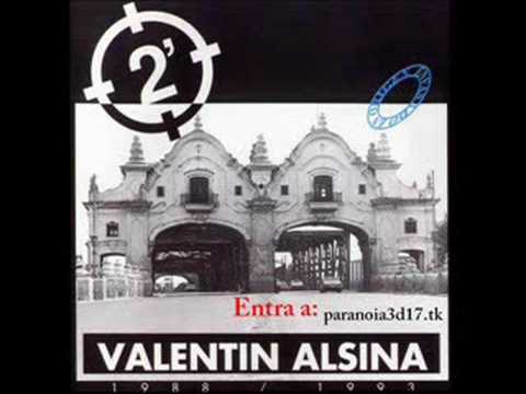 2 Minutos - Pelea Callejera