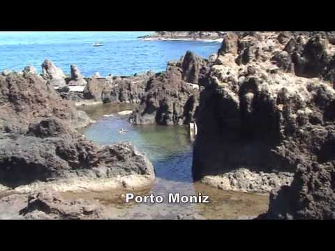Madeira Taxi tour 9 places in 4 min. Caldeira Porto Moniz Pico Arieiro etc. Margarida Bessa Lgrima