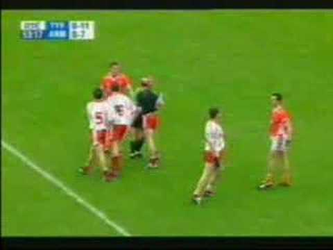 Jayo Cluxton is at www.gaatipster.ie.