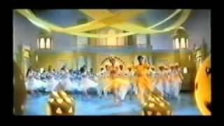Ajay & Rambha: Deewana deewana (Jung)