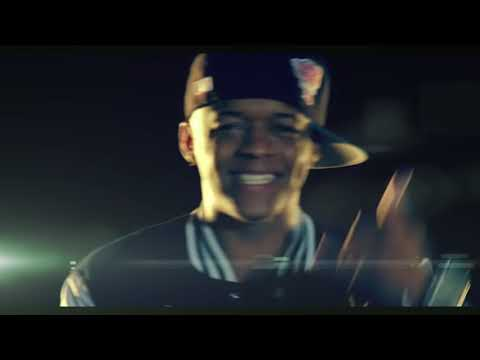 SECRETO - MI NOCHE VIDEO OFICIAL BY FIFLA WORKS