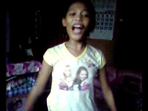 wonder maryjoy 2011