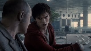 Warm Bodies - Warm Bodies Sneak Peek - First Four Minutes!
