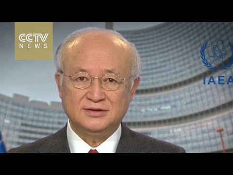IAEA: Iran fully implemented required commitments
