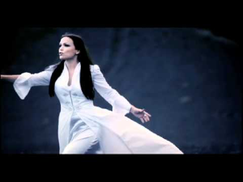 Tarja Turunen (ex-Nightwish)