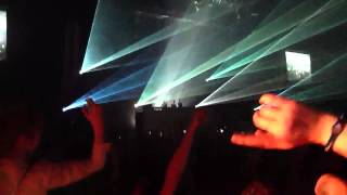 Shm@moscow2