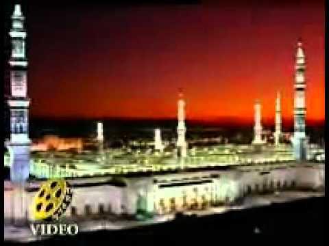 media qari saeed chishti qawwali peeron ka peer