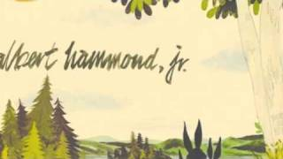 Watch Albert Hammond Holiday video