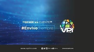 VPI TV  En VIVO