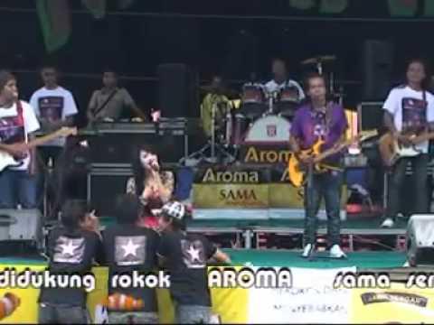 Janda Baru Sodiq & Rena KDI Monata Live Tanjung Sari Rembang