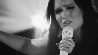 TARJA - Love To Hate (live)