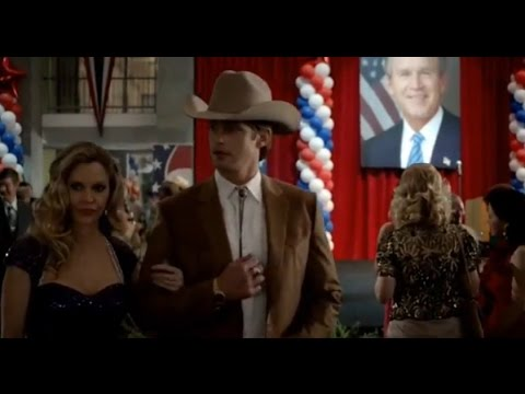 HBO Show Mocks Ted Cruz And Texas Republicans klip izle