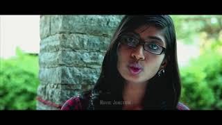 letest tamil movies || New Tamil Movies || Tamil New Movies || Tamil Evergreen Movies |