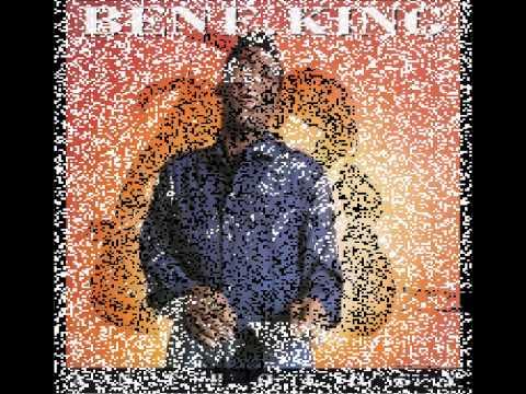 Ben E. King - Tears, Tears, Tears