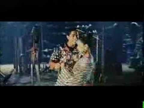 Jothipala & Anjaline - Dhothin Dhothai (sinhala Music Video) video