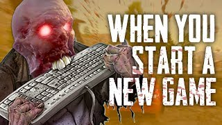 State of Decay 2: 10 Things To Know When Starting A New Game
