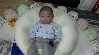 赤ちゃんライブ配信24H監視 - Baby monitor LiveStream 24H