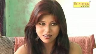 Haryanvi Full Comedy Film- BUDGET KAM   Janeshwer Tyagi, Pushpa Gusai
