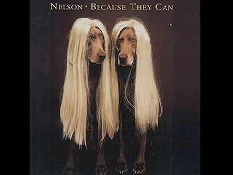 Nelson - Be Still