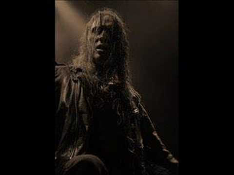 Marduk - Perish In Flames