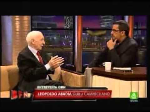 Crisis Económica o Crisis Financiera Mundial Hacia el 2012