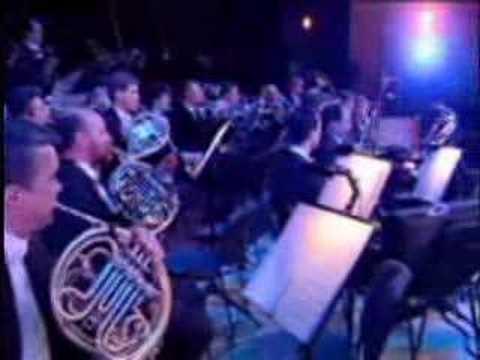 Djivan Gasparyan, Roman Miroshnichenko and Russian National Orchestra