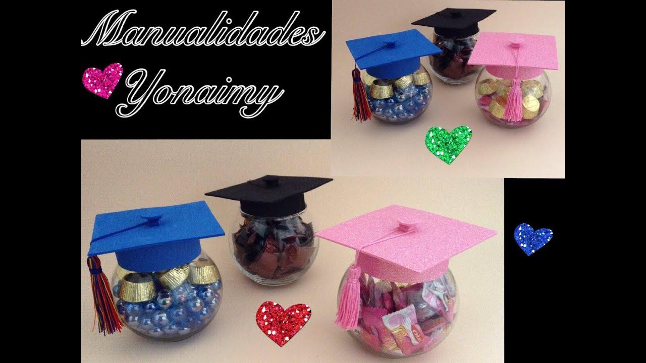 Arreglos De Mesa Para Graduacion