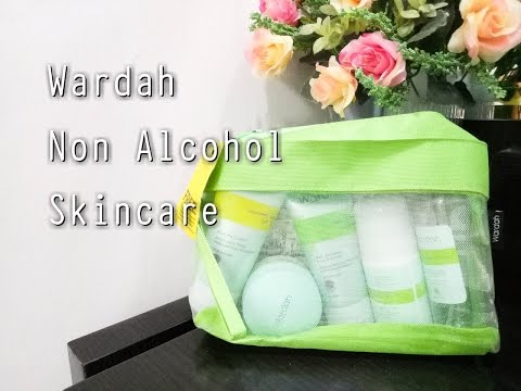 Video paket umroh wardah